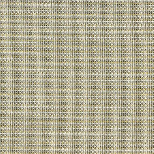 FP-030 Watercolor Tweed Oyster
