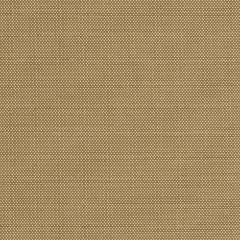 32000-0024 Sailcloth Sisal
