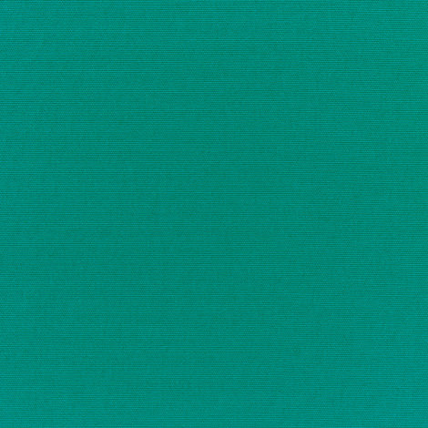 5456-0000 Canvas Teal