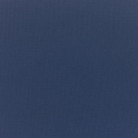 5439-0000 Canvas Navy