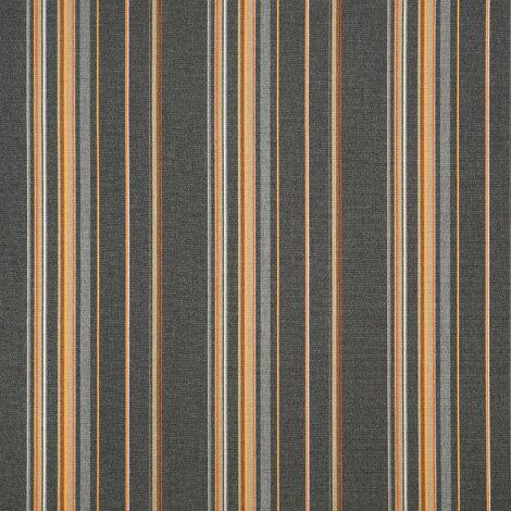 58002-0000 Stanton Greystone