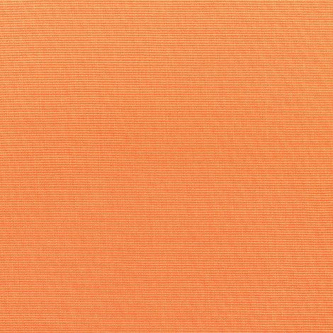 5406-0000 Canvas Tangerine