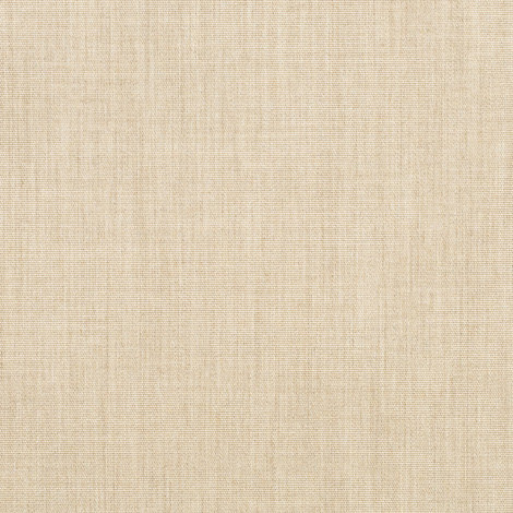 5492-0000 Canvas Flax