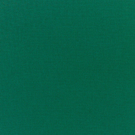 5446-0000 Canvas Forest Green