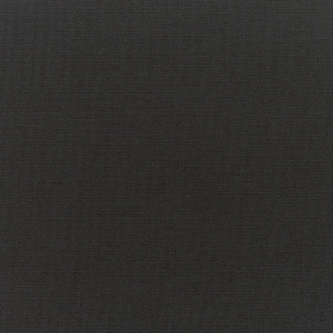 5408-0000 Canvas Black