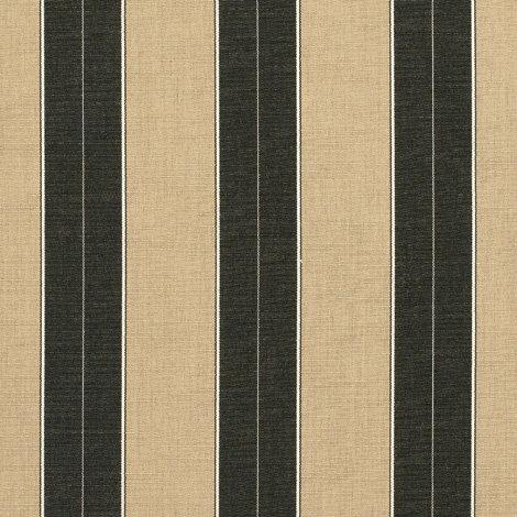 8521-0000 Berenson Tuxedo