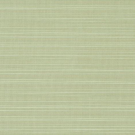 8068-0000 Dupione Aloe