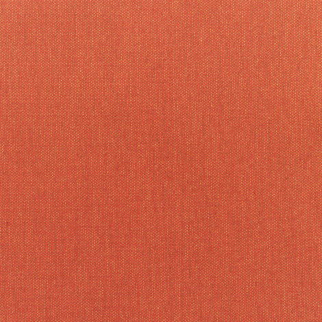 5409-0000 Canvas Brick
