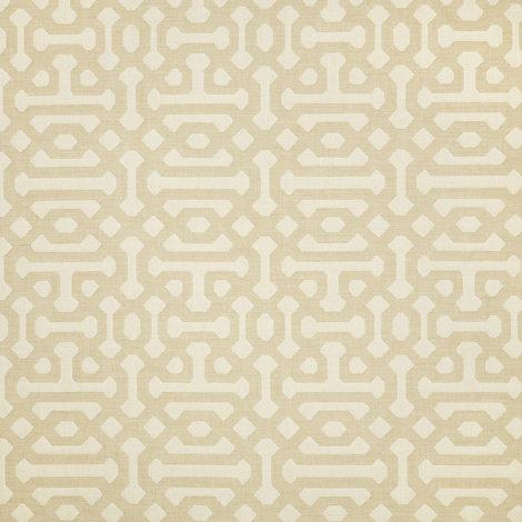 45991-0001 Fretwork Flax