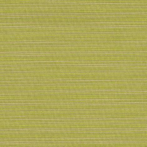 8024-0000 Dupione Peridot