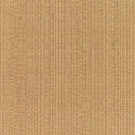 8314-0000 Linen Straw