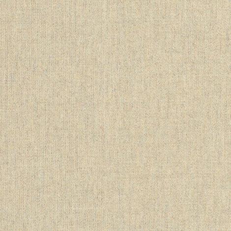 18006-0000 Heritage Papyrus