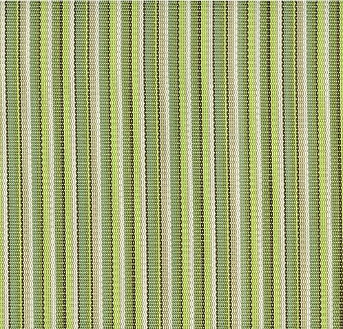 FS-008 Stripe Kiwi