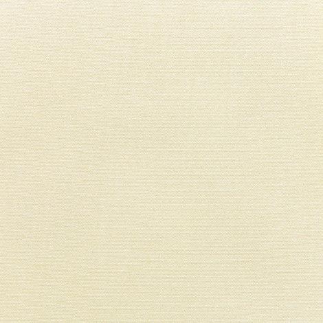 5453-0000 Canvas Canvas