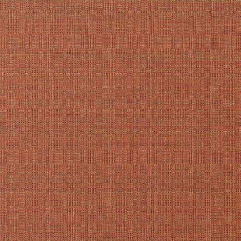 8306-0000 Linen Chili