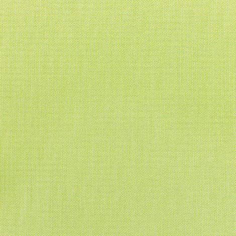 5405-0000 Canvas Parrot