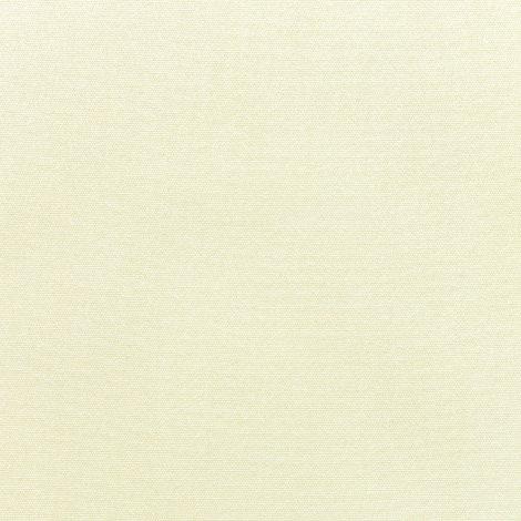 5404-0000 Canvas Natural