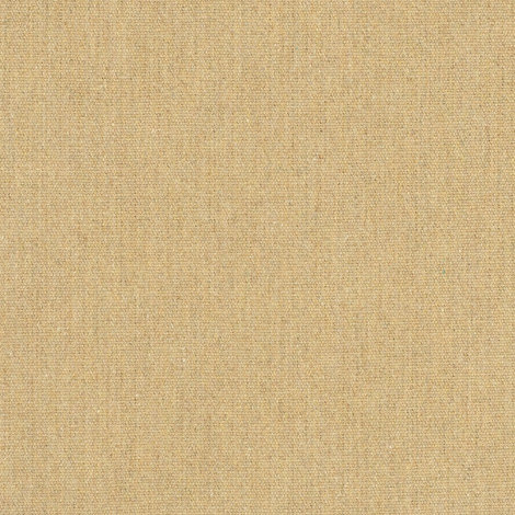 18008-0000 Heritage Wheat