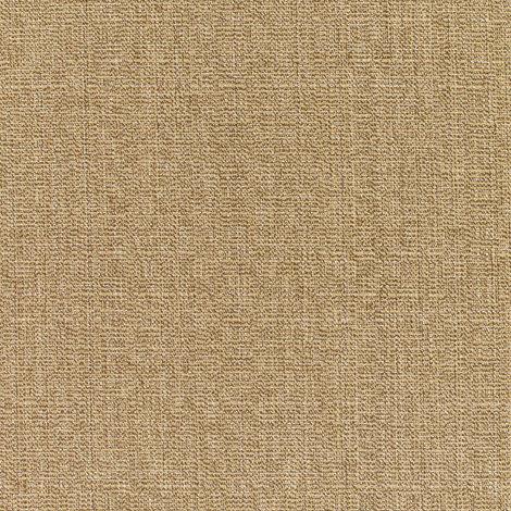8318-0000 Linen Sesame