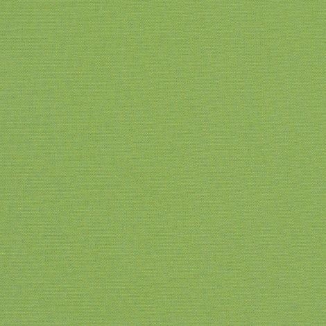 54011-0000 Canvas Ginkgo