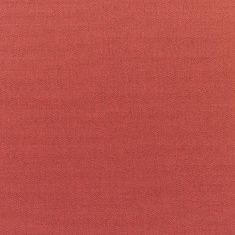 5407-0000 Canvas Henna