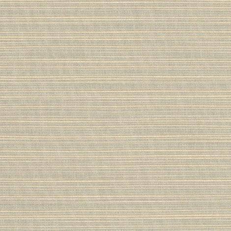 8069-0000 Dupione Dove