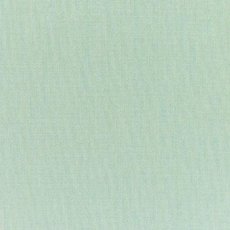 5413-0000 Canvas Spa