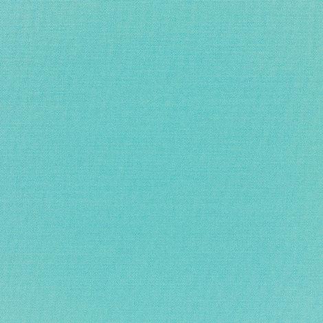 5416-0000 Canvas Aruba