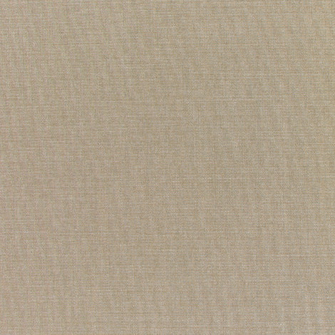 5461-0000 Canvas Taupe