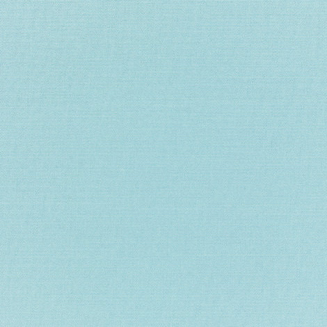 5420-0000 Canvas Mineral Blue