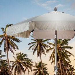 alus756t-7-5-ft-fiberglass-patio-umbrella.jpg