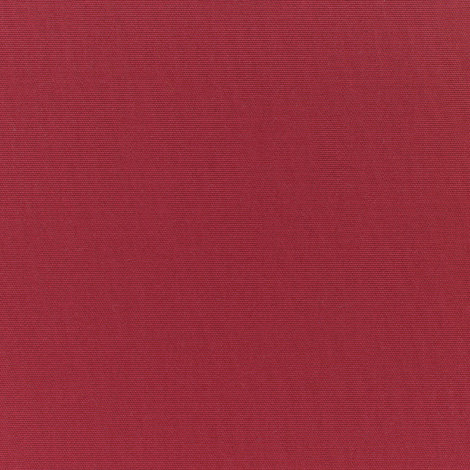 5436-0000 Canvas Burgundy