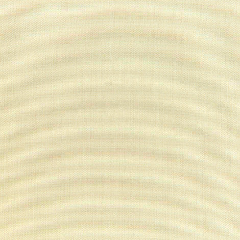 32000-0002 Sailcloth Sand
