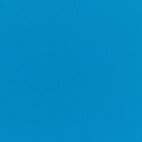 5401-0000 Canvas Pacific Blue