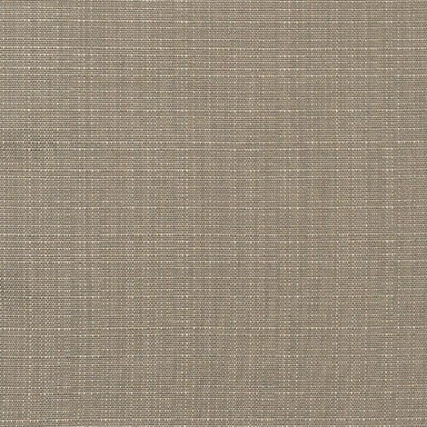 8374-0000 Linen Taupe