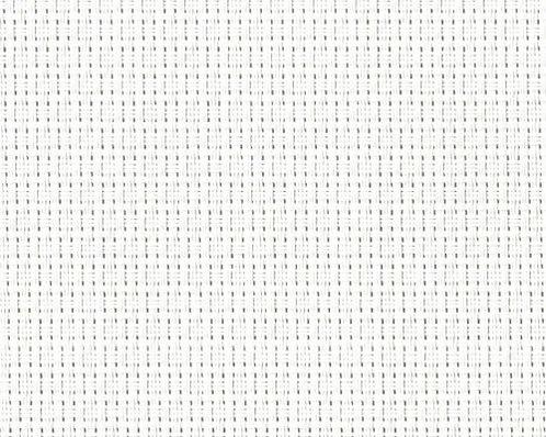 FX-401 White