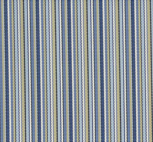 FS-006 Stripe Poolside