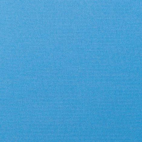 5426-0000 Canvas Capri