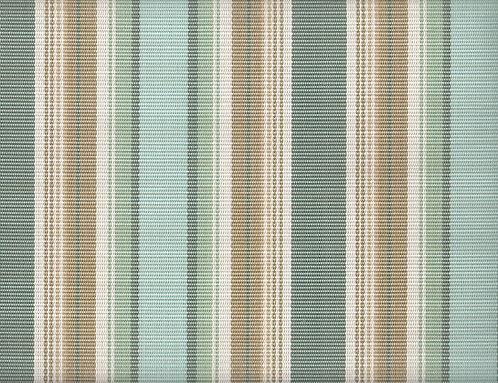 FS-051 Raleigh Stripe Willow