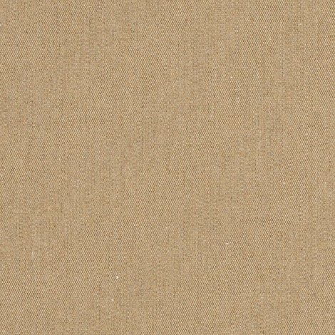 18000-0000 Heritage Alpaca