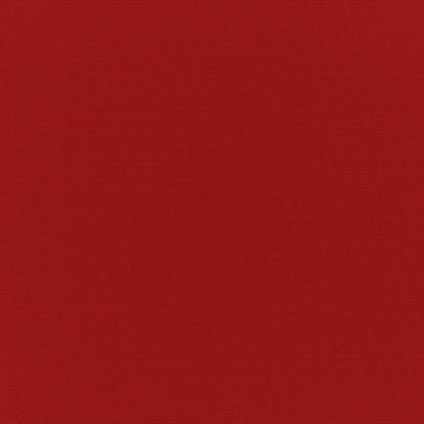 5403-0000 Canvas Jockey Red