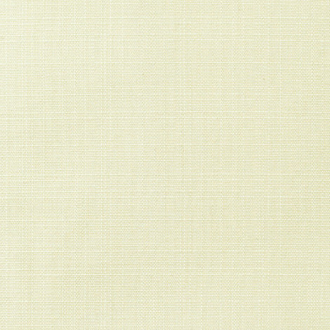 8304-0000 Linen Natural