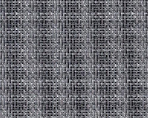 FX-450 Charcoal