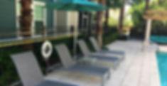 thumbnail_FCA5D7B1-6EEA-48E4-89A7-A8D8057AB271.jpg