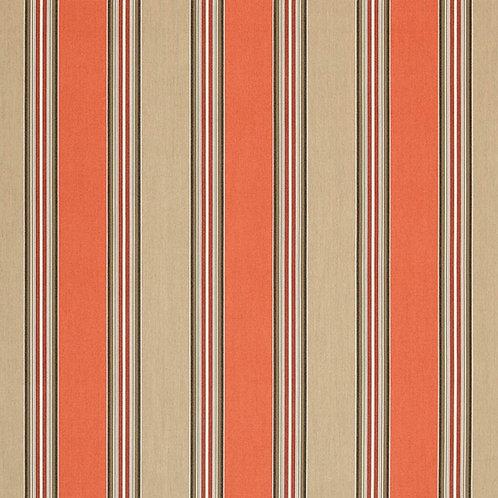 56071-0000 Passage Poppy