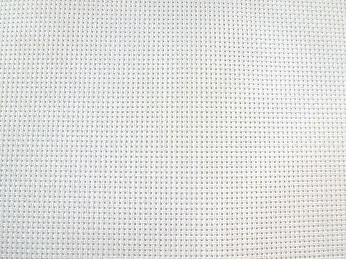 F2-201 White
