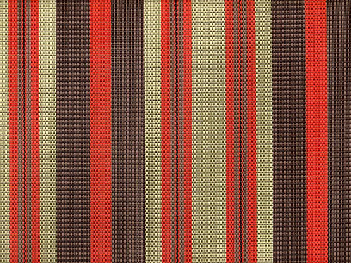 FS-050 Santiago Stripe