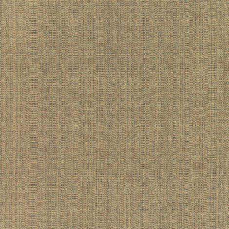 8317-0000 Linen Pampas