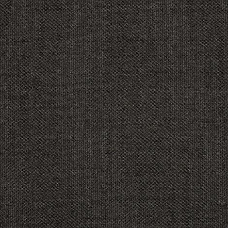 48085-0000 Spectrum Carbon