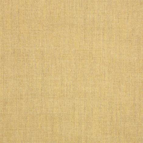 48082-0000 Spectrum Almond